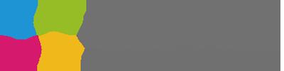 EZVIZ logo